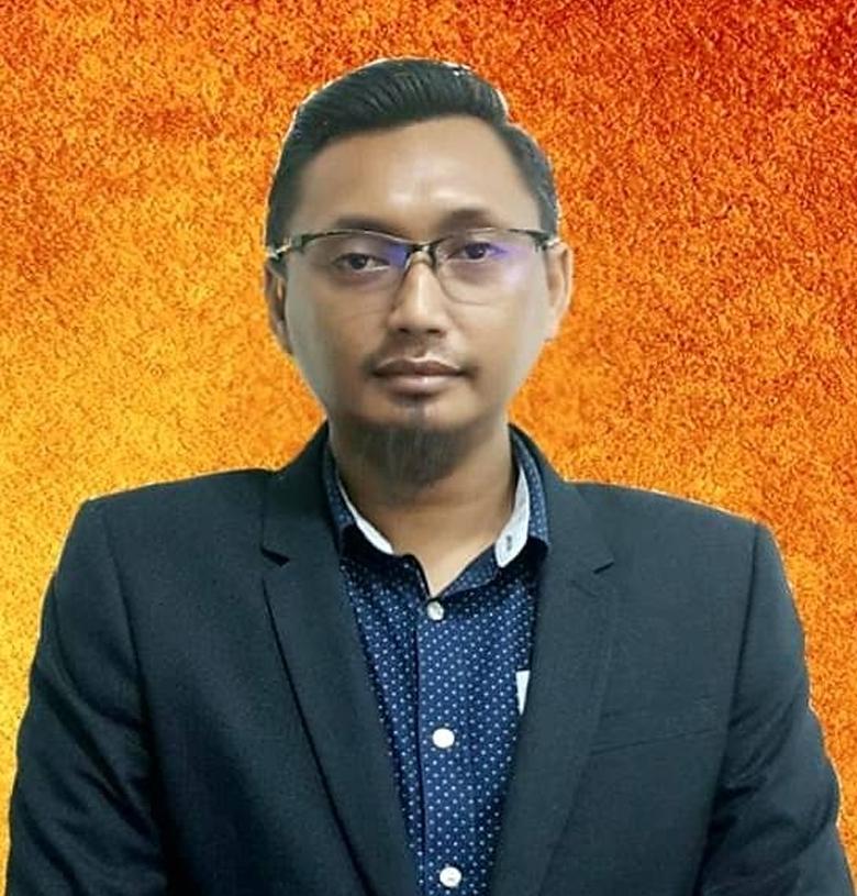 DatoShaharul