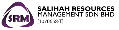 SRM-logo-with-text
